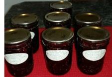 Clean-labeled-jars