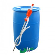 07910_55 Gallon Water Barrel Kit-500x500
