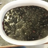 Cooked-mulberries-ready-to-