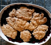 Mulberry-Cobbler-ready-to-e